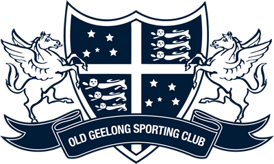 Old Geelong Sporting Club