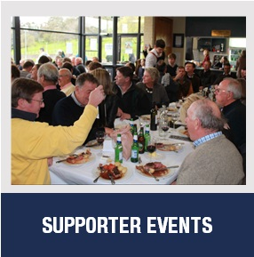Supporter Events
